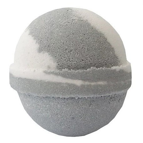 Stormtrooper Bath Bomb
