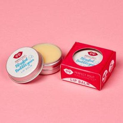 Blissful Bubblegum Lip Balm
