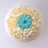 Blooming Lovely Bath Bomb