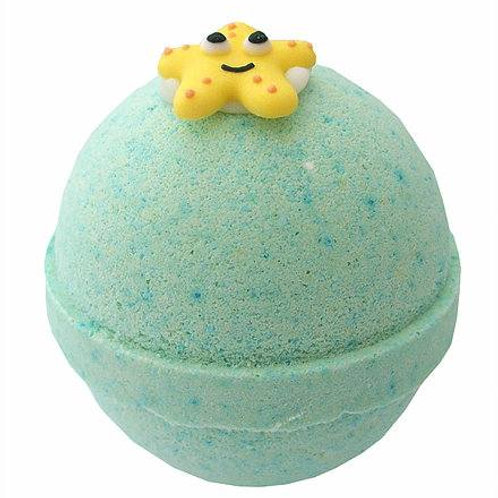 Under The Sea Bath Bomb