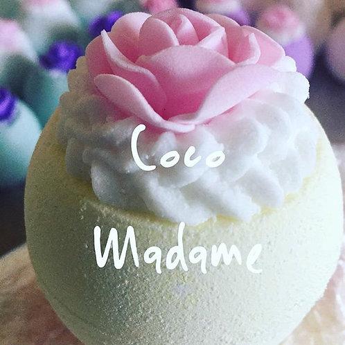 Coco Madame