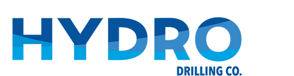 Hydro_logo_color.png