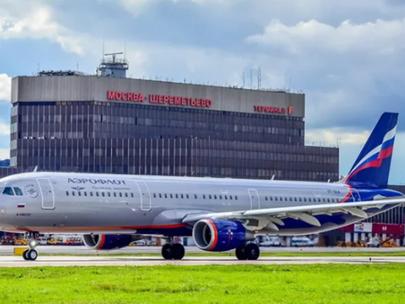Уже с 15 июля из России могут возобновить международные перелеты с 15 странами