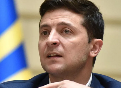 Украина готовит жесткие санкции против Российских компаний: Wildberries и IVI.ru