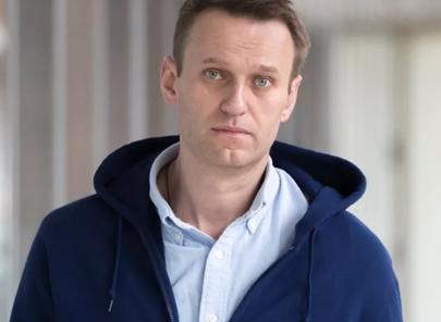 Что осталось в собственности у А.Навального после ареста его квартиры. Где и на что он будет жить