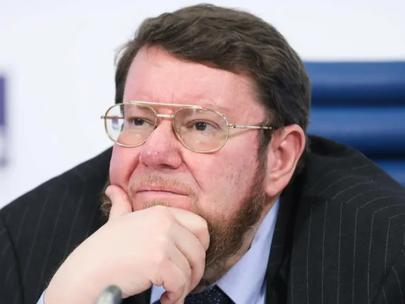 Сатановский прокомментировал заявление Голиковой о бюджетной медицине