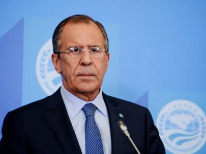 «С этого момента мы начинаем вести политику сдерживания США»-МИД РФ