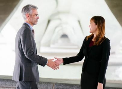 Что нужно обсудить при приеме на работу