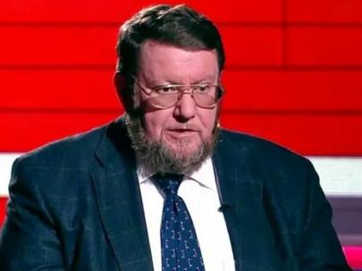 Сатановский объяснил, почему «избавиться от Чубайса во власти нереально и может дорого обойтись»