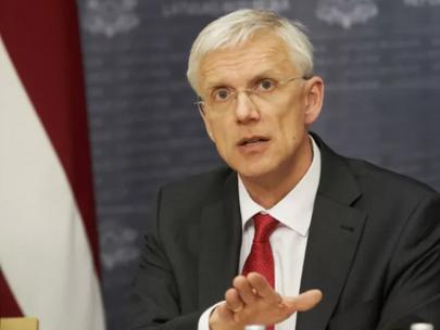 Россия ограничила объем поставок угля в Латвию. Реакция Латвии