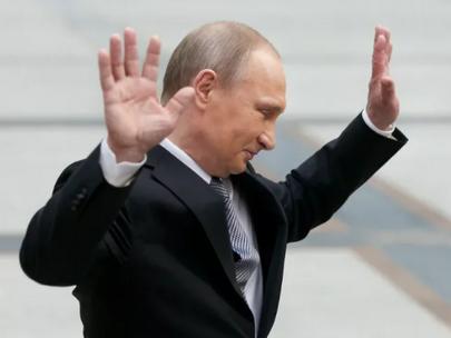 Кто выиграет выборы президента России в 2024 году. Возможные варианты