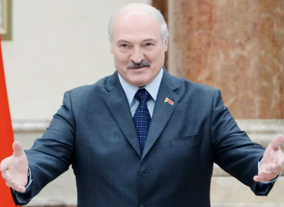 Лукашенко рассказал, как Белоруссия начала работать с протестующими