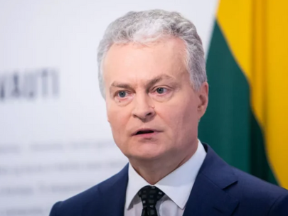 Вслед за Россией Белоруссия остановила транзит нефтепродуктов через Литву. Реакция Прибалтики