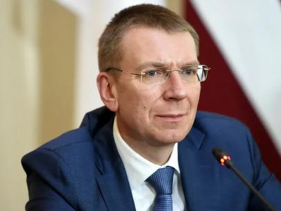 """«Россия не имеет ни моральных ни юридических прав комментировать внутренние процессы государств..."""""""