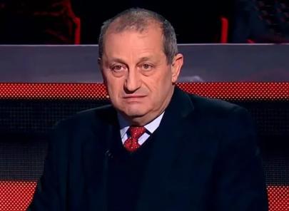 Кедми оценил шансы России и ЕС остановить Эрдогана в восстановлении Османской Империи