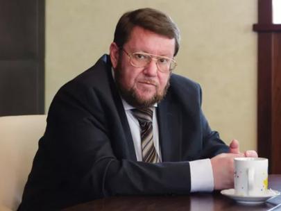 Сатановский: «Америка будет пытаться обанкротить, подчинить и изолировать Россию после победы Байден