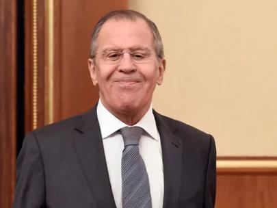 Украинский Министр пожаловался, что Лавров перестал отвечать на звонки