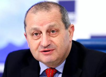 Кедми объяснил, почему Азербайджан начал активные действия за Карабах именно при Пашиняне