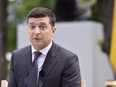 Украина будет защищать права на Борщ на международных площадках
