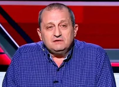 Кедми рассказал, как можно решить проблему Карабаха между Арменией и Азербайджаном