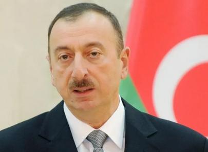 Президент Азербайджана Ильхам Алиев обратился к Россиянам по поводу конфликта с Арменией