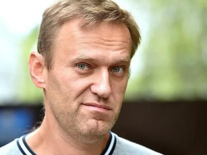 Навальный рассказал о новом увлечении после своего отравления