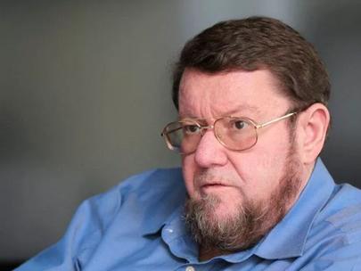 Сатановский объяснил, почему политика Байдена к России будет самой жесткой за всю историю