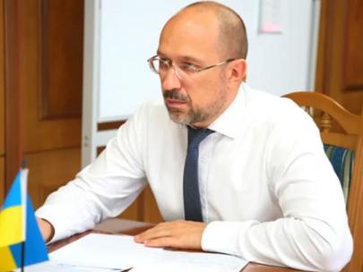 Украина предложила НАТО использовать территорию РПИ Симферопольского района для переброски военных