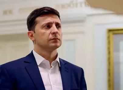 Глава ДНР Денис Пушилин предложил Владимиру Зеленскому добровольно подать в отставку