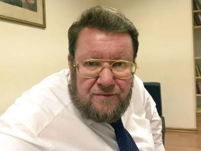Сатановский рассказал, как всего двумя решениями раскачать экономику России