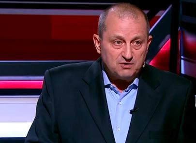 Яков Кедми заявил, что Россия стала слишком много позволять Турции