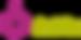 logo_orizz_coloreRGB (1).png
