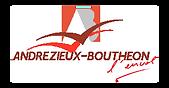 Andrézieux-Bouthéon