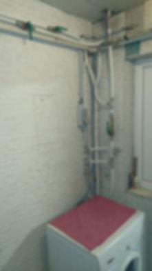 alpex rénovation