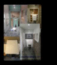 rénovation salle de bain Namur
