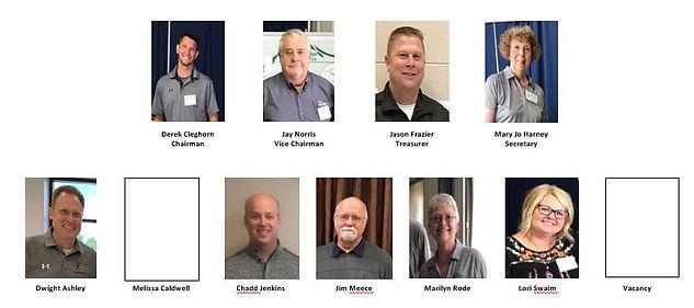 Picture - Board Members - 2020b.JPG
