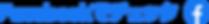 FindUsOn-FB_ja-JP-RGB-1770.png