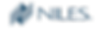 niles-audio-logo-png-blue-text.png