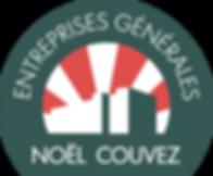 Entreprises Générales Noël Couvez Soignies
