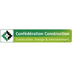 Conédération Construction