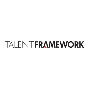 Staffing | Talent Framework | United States