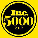 inc5000-square.jpg
