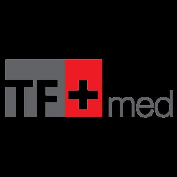 tf_med_logo.png