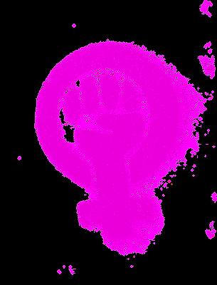 aufbegehren!_all gender.png