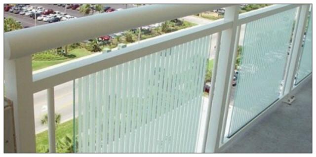 aluminum-glass-railing-extrusions.jpg