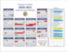 2020-2021 Samspra Academy Calendar.jpg