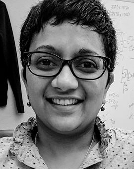 profile_Radhika.jpg