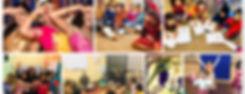 Samspra Academy 2019.jpg