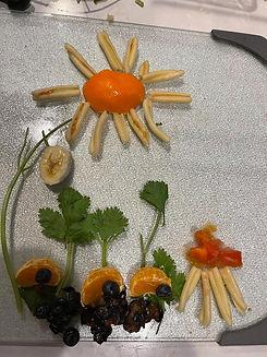 Food Art Design_samspra Student.jpeg