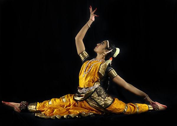 Samsti_Samspra Dance.jpg